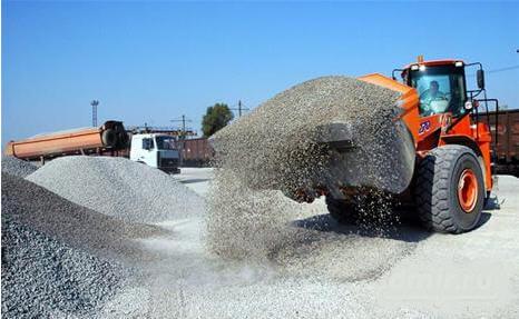 Бетонные смеси купить гомель тесты бетоны