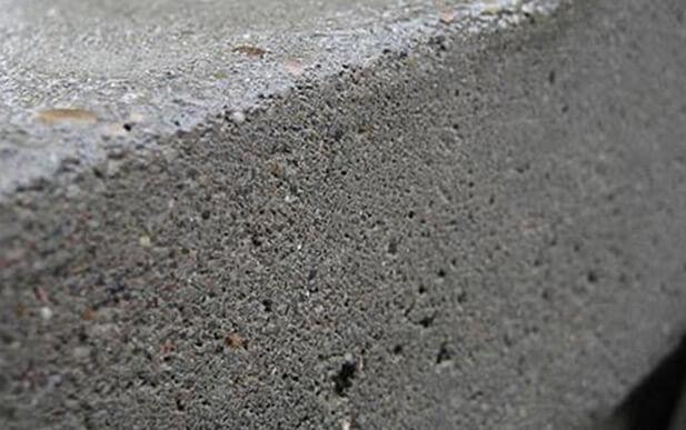 Заказать бетон в гомеле цены завод по производству бетона и растворов