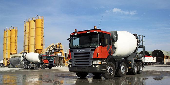 Купить недорого бетон в новосибирске ракитная бетон