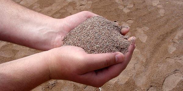 фото зріліх пісьок